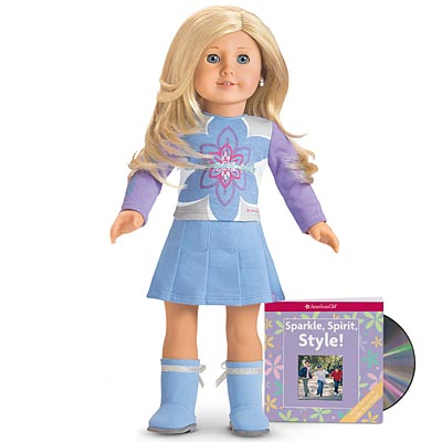 american girl doll of the year 2004 wwwpixsharkcom