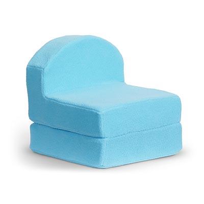 Round patio chair cushions - Doll Furniture An American Girl Blog