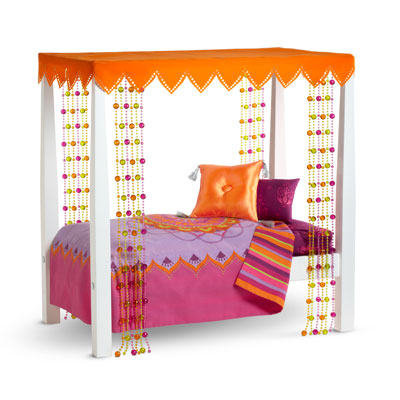 Gallery For American Girl Doll Furniture