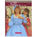 Nellie's Promise by Valerie Tripp (2004, Paperback) NEW