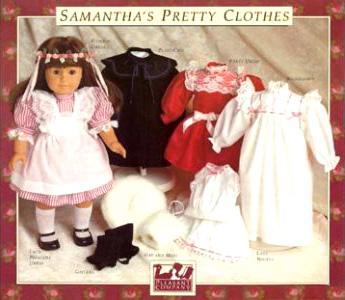 Русские Народные Креативные Куклы