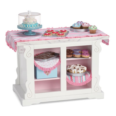 Doll Furniture An American Girl Blog